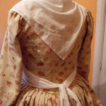 18C Dress closeup2