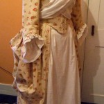 18C Dress closeup5