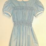 1940s Schoolgirl