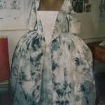 18th Century dress